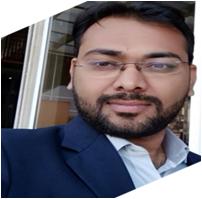 Dr. Shivaji Kaashte